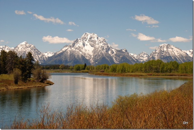 06-05-13 G Tetons Oxbow Bend Views (8)