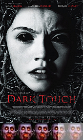Dark Touch 170