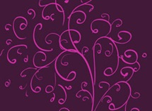 15-vector-swirls