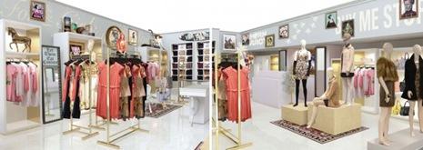 Juicy-Couture-brasil-lojas-sao-paulo-curitiba-rio-de-janeiro