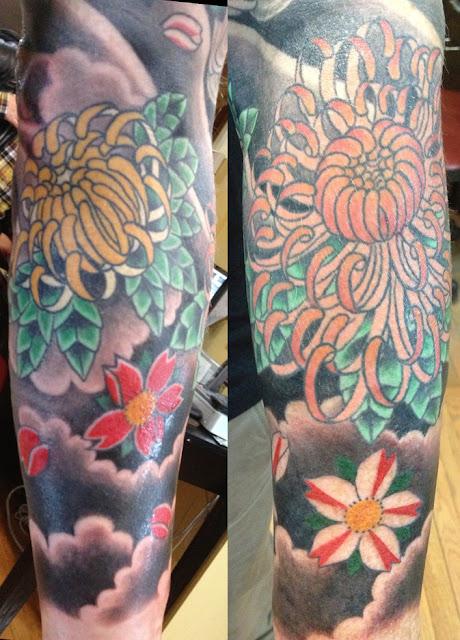Craig - flowerssleeveweb.jpg