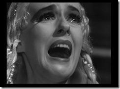Citizen Kane Susan's Fear