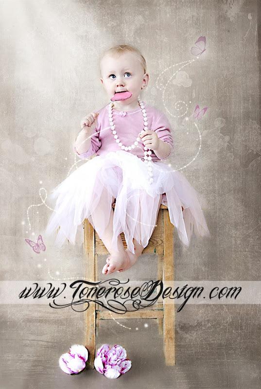 MG_5323 barnefotografering krakk, sommerfugler og kjærlighet2