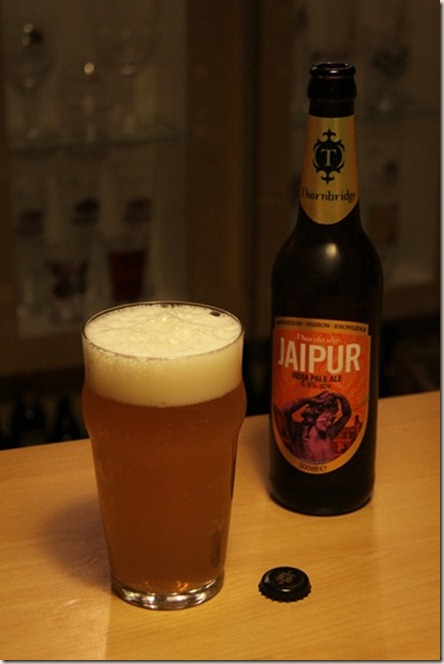 Thornbridge-Jaipur-g&b