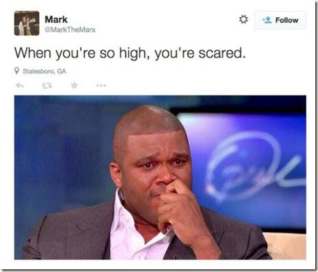 smoke-weed-funny-021