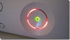 300px-Xbox360-ringofdeath