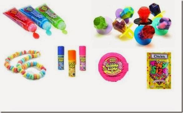 childhood-memories-nostalgia-009