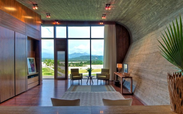 rishikesh house by rajiv saini 6