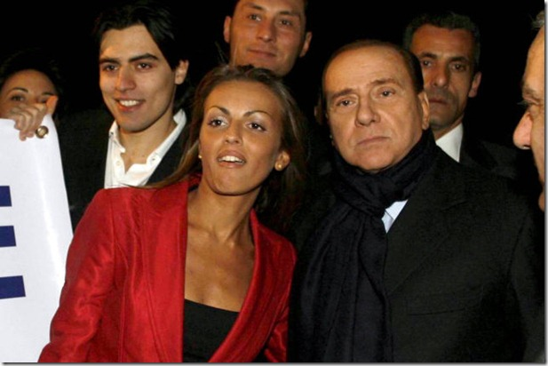 berlusconis-new-wife-hot-9