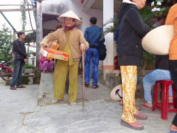 QuangNamDot2_Ngay3_113.JPG