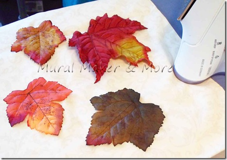 Fall-Leaf-Serving-Tray-4