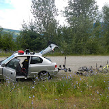 BCMountainBikingRoadtrip2012