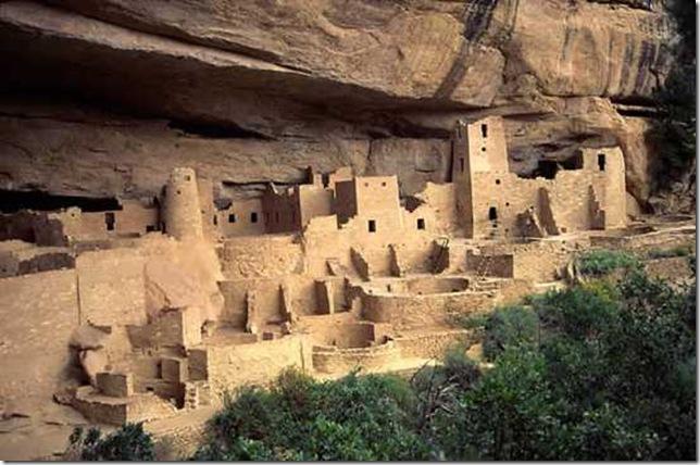 2-Palacio Cliff