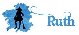 Firma Ruth