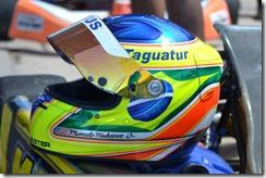 capacetes (13)