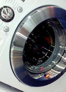 Waschmaschine Kaufhilfe