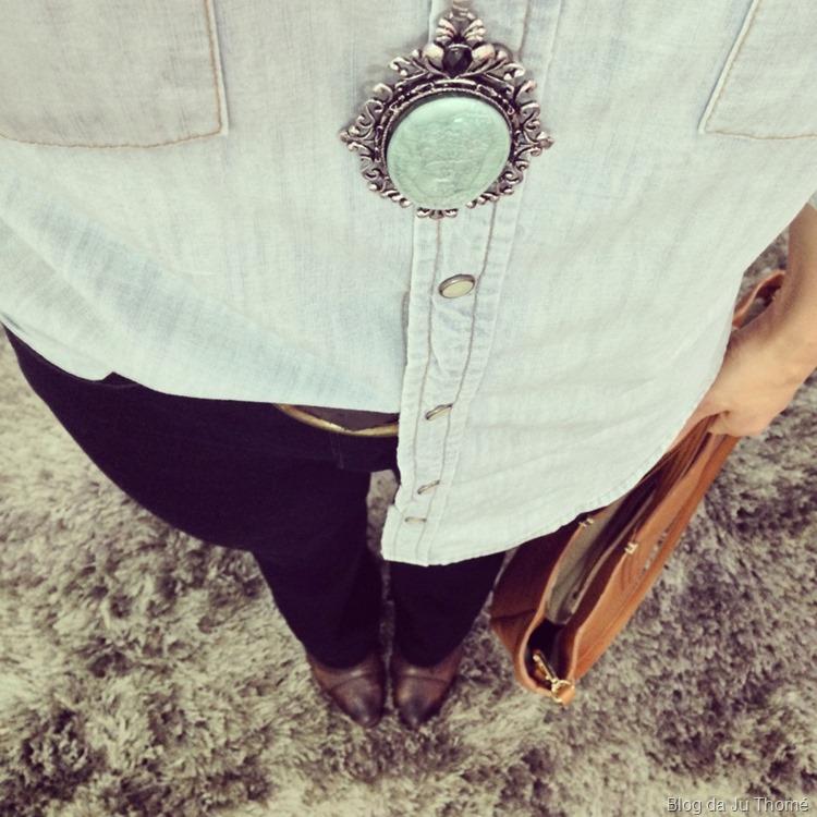 look jeans camisa jeans calça jeans e acessórios (1)