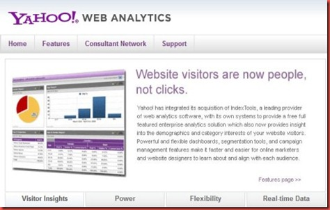 web.analytics.yahoo.com