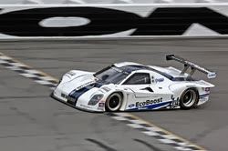Riley-USCC-Prototype-Ford-EcoBoost-Record-1