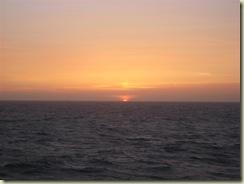 Sunset 945PM 2 (Small)
