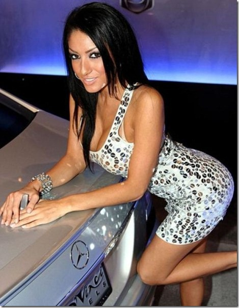 cars-women-hot-20