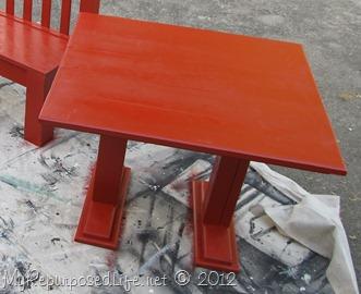DIY-red-kids-table-tutorial