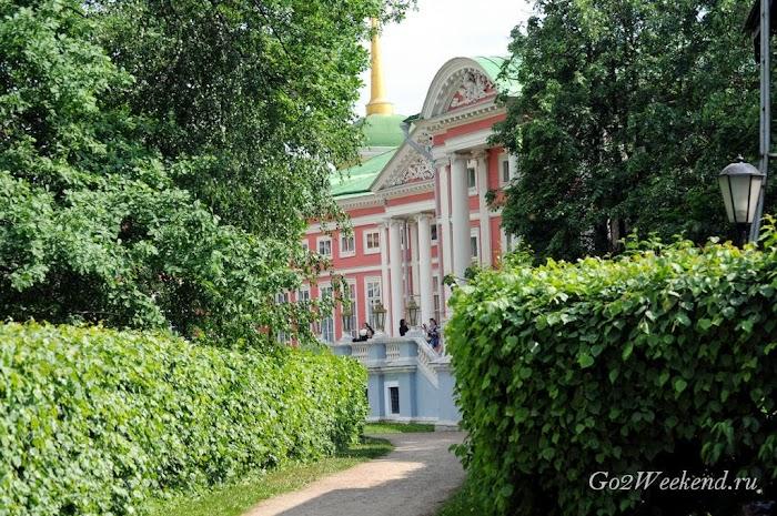 Kuskovo_Moscow_35.jpg