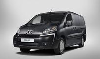 PSA-Van-Rebadged-1