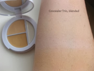 SheerCover-Studio-Concealer-Trio-Light-Medium-blended