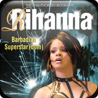 barbadian