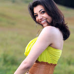 kajal-agarwal-wallpapers-13.jpg