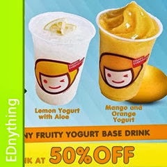 EDnything_Thumb_Happy Lemon Promo
