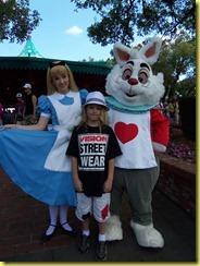 We LOVE Mickey!! 129