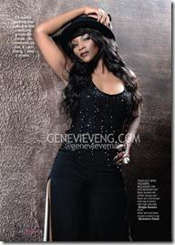 Geneveive-Nnaji-covers-Genevieve-Magazine