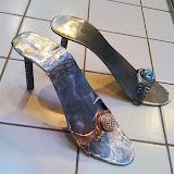 metalshoes.jpg
