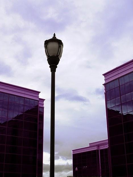 kelowna-skyline_Barb-Derksen