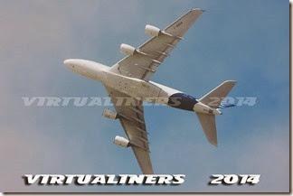 PRE-FIDAE_2014_Vuelo_Airbus_A380_F-WWOW_0017