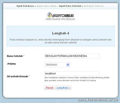 clip_image016[8]