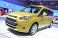 2014-Ford-Transit-Connect-Wagon-30