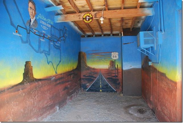 09-25-11 Tucumcari (117)