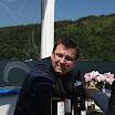Himmelfahrt_2011_019.JPG