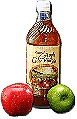 Naturally_Raw_Organic_Unfiltered_Apple_Cider_Vinegar_Live_Enzymes_