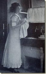apron-good-housekeeping-apr-1911-1