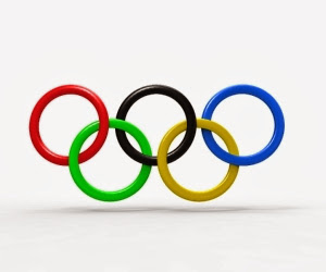olympic rings photos videos news meaning of colors of olympic rings