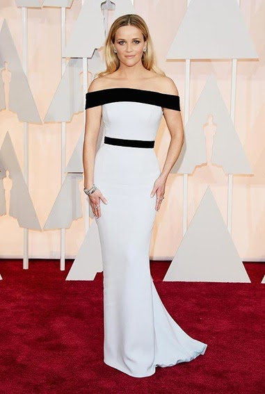 Reese Witherspoon de Tom Ford
