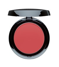 ARTDECO-BeautyTimes13-Rouge_repro32