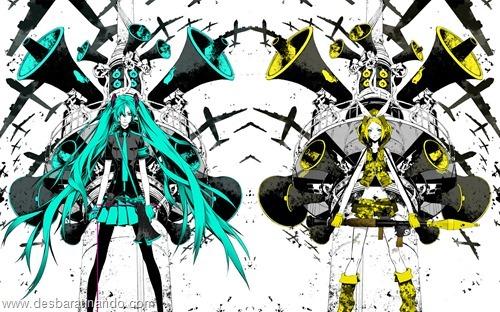 miku anime wallpapers papeis de parede download desbaratinando (4)