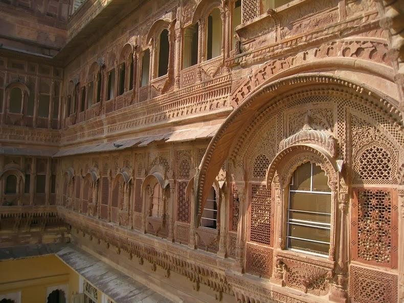mehrangarh-fort-14