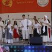 6. Mednarodni festival