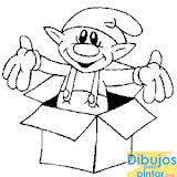 dibujos-de-duendes4.jpg